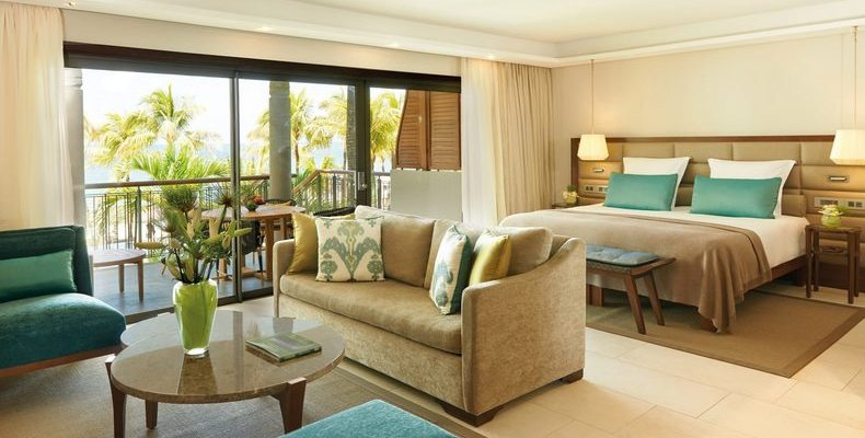 Royal Palm Beachcomber Luxury 4