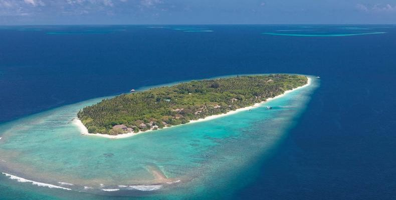Soneva Fushi Maldives 3