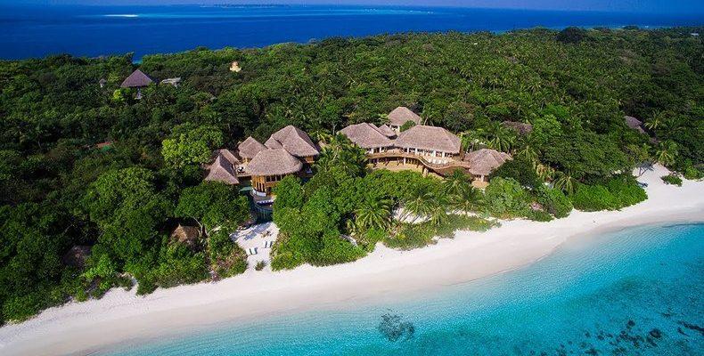 Soneva Fushi Maldives 4
