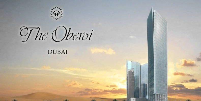 The Oberoi Mauritius 8