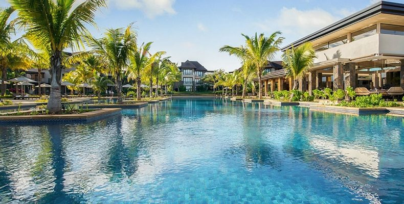The Westin Turtle Bay Resort 3