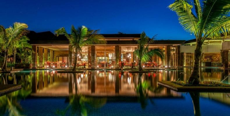 The Westin Turtle Bay Resort 4
