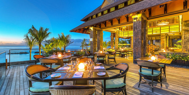 The Westin Turtle Bay Resort 5