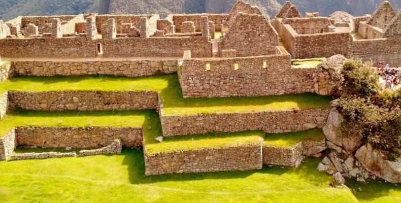 Перу 10