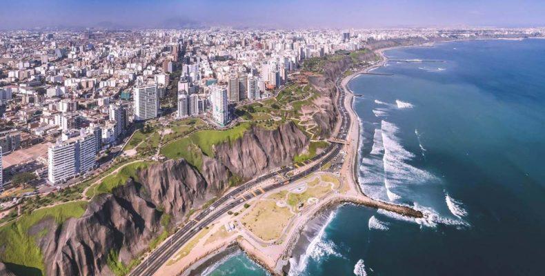 Перу 11