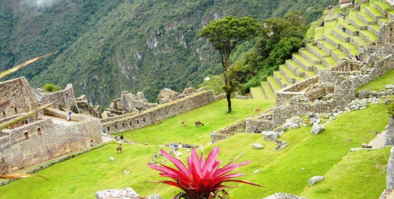 Перу 5