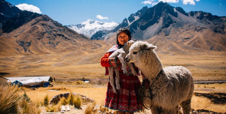 Перу 6