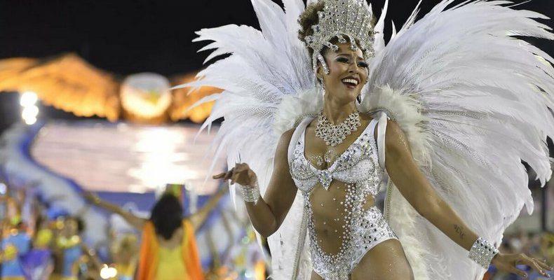 Туры на карнавал 4