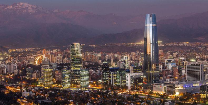 Чили 3