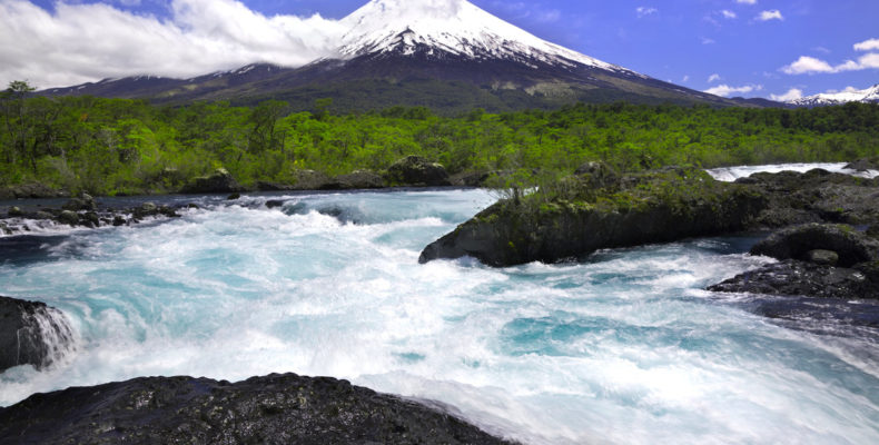Чили 4