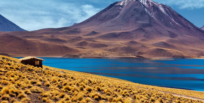Чили 6