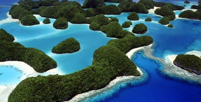 галапагосские острова 2