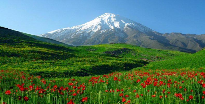 иран 18