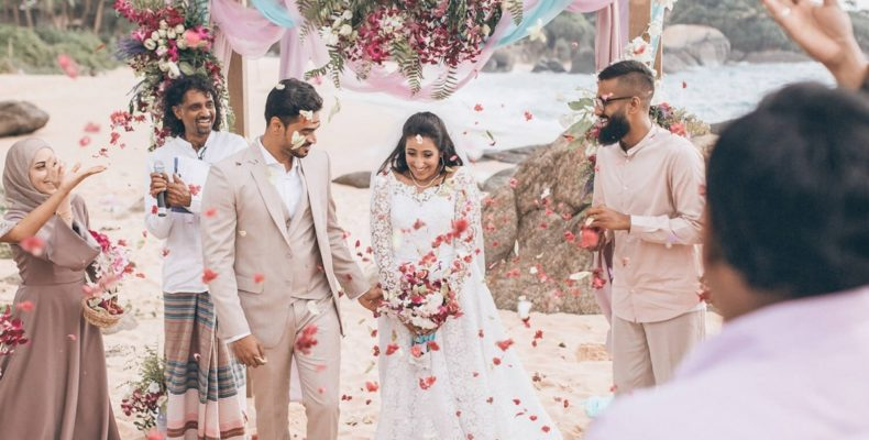 свадьба на шри ланке 7