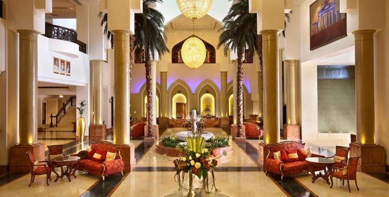 Ajman Hotel 4