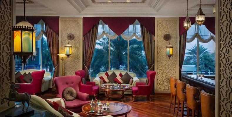 Ajman Hotel 6