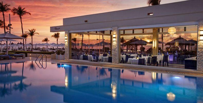 Bucuti & Tara Beach Resort 3