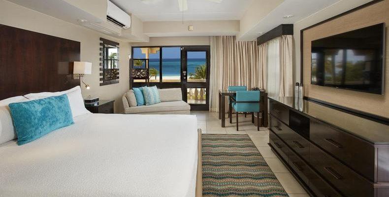 Bucuti & Tara Beach Resort 4