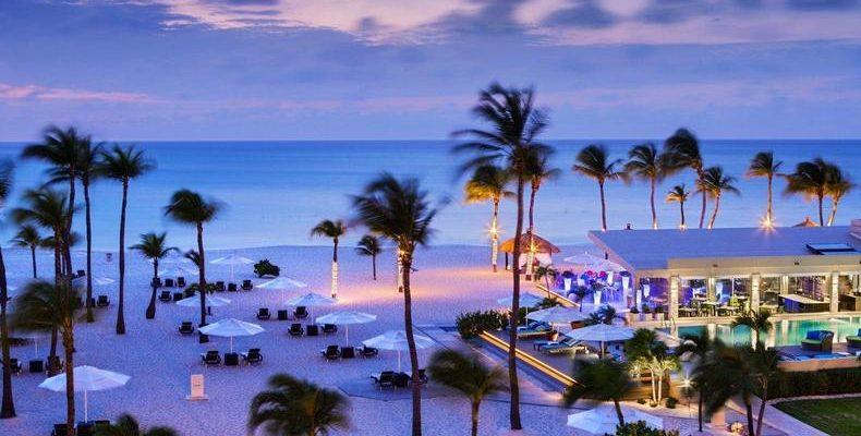 Bucuti & Tara Beach Resort 5