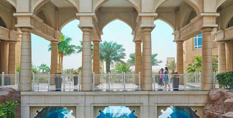 Four Seasons Doha 2