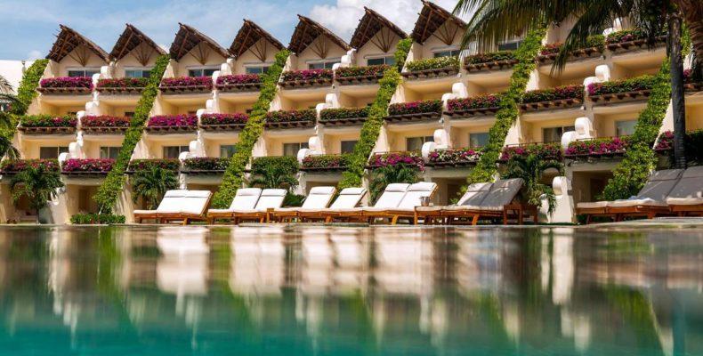 Grand Velas Riviera Maya 2