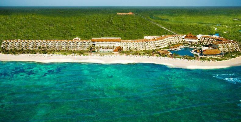 Grand Velas Riviera Maya 4