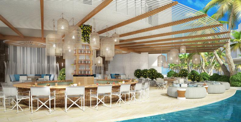 Jumeirah at Saadiyat Island Resort 3