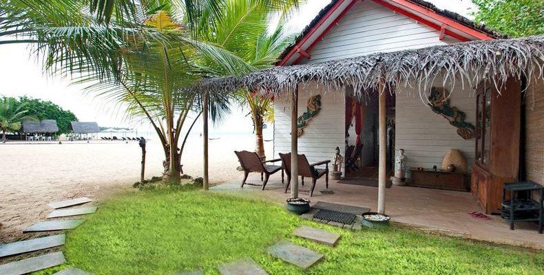 Maalu Maalu Resort 3