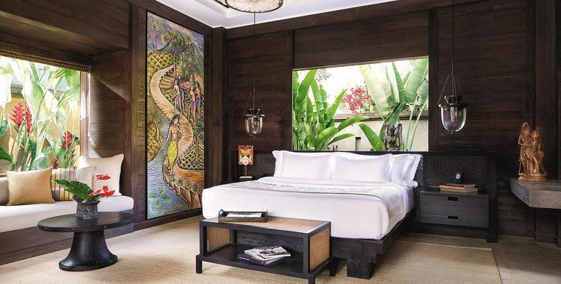 Mandapa, a Ritz-Carlton Reserve 2