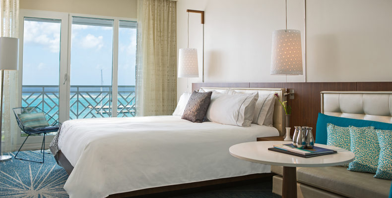 Renaissance Aruba Resort & Casino 3