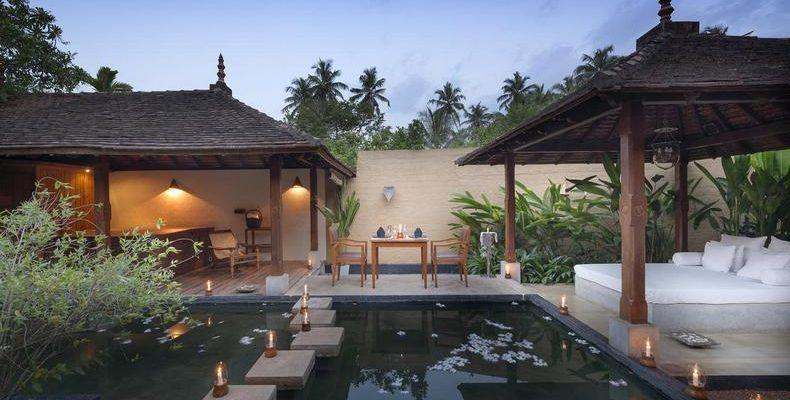 Saman Villas Wadduwa 1
