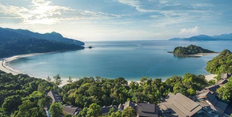 The Andaman Langkawi 3