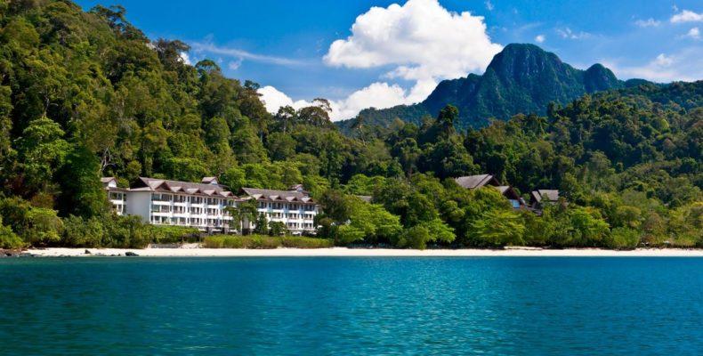 The Andaman Langkawi 4