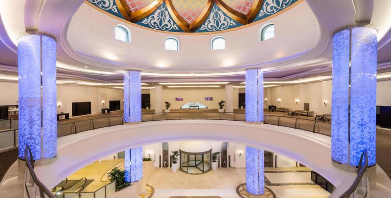 bahi ajman palace 3