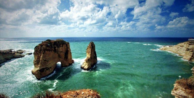 Ливан 6