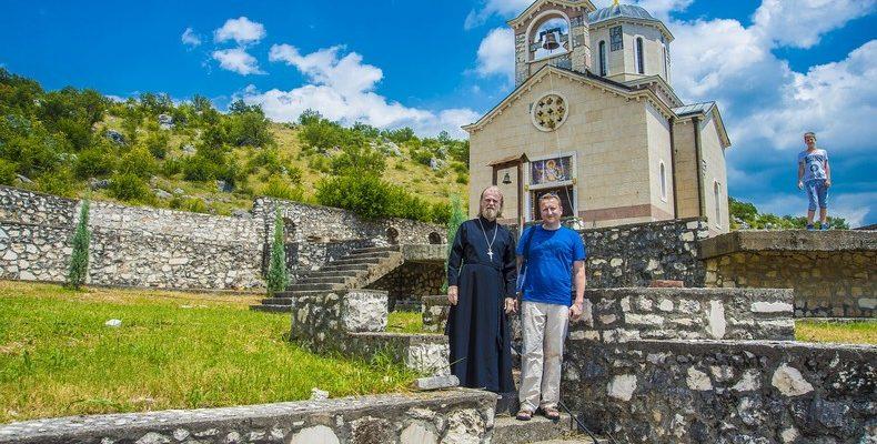 Паломнические-туры-в-Черногорию-1