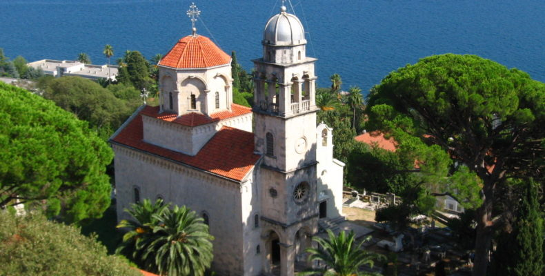 Паломнические-туры-в-Черногорию-5
