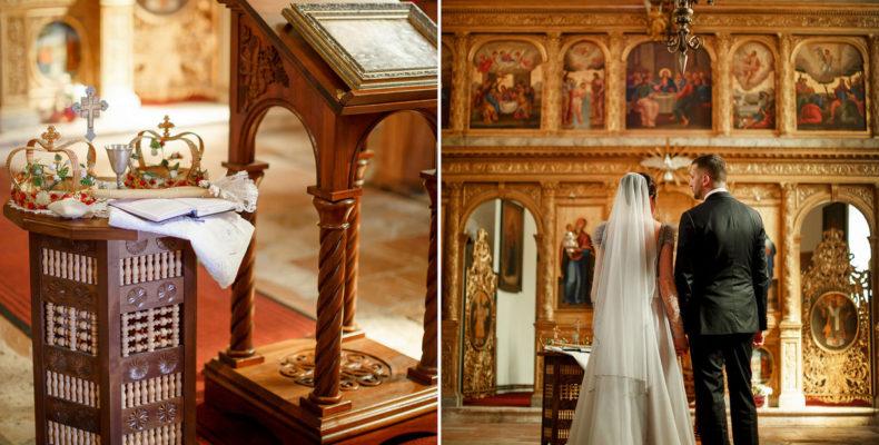 свадьба в Черногории 5