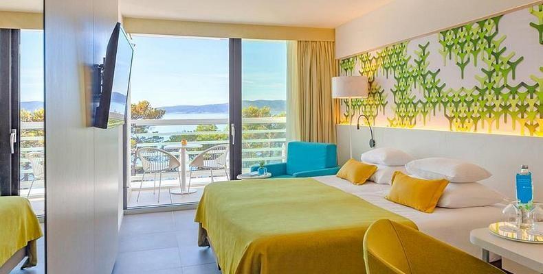 Bluesun hotel Berulia 3