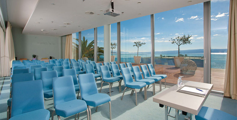 Radisson Blu Resort & Spa, Split 2