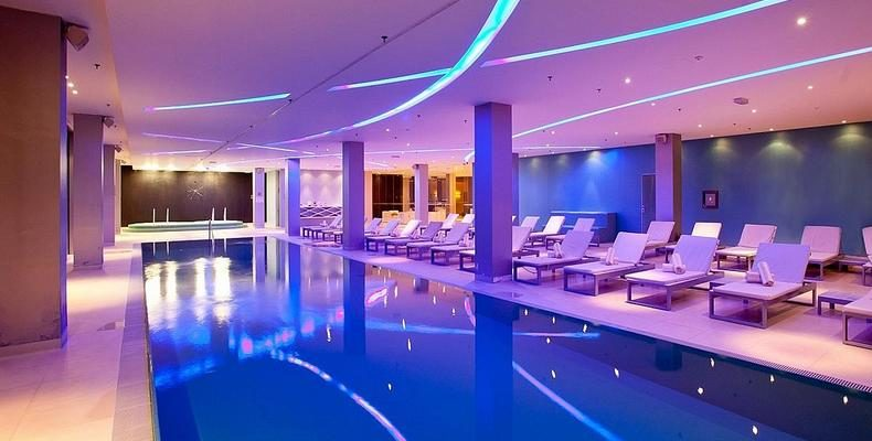 Radisson Blu Resort & Spa, Split 4