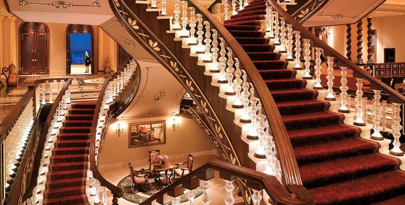 Titanic Mardan Palace 5