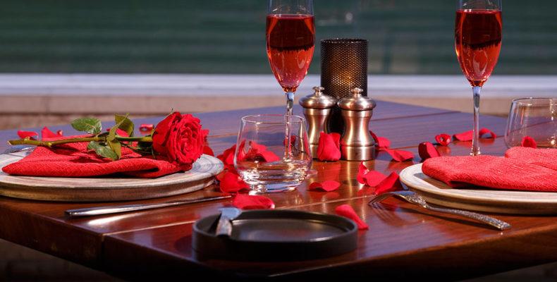 Медовый месяц на Кипре 1