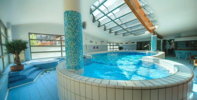 Best Western Premier Hotel Lovec 1