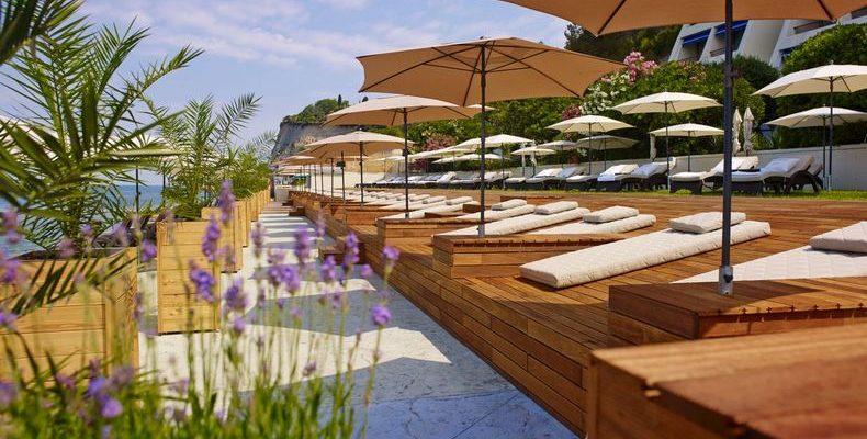 Grand Hotel Bernardin 5