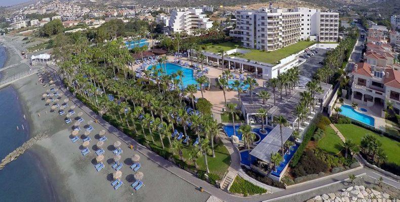Grand Resort 3