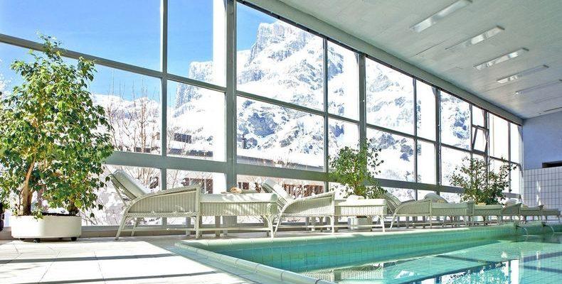 Les Sources des Alpes 2