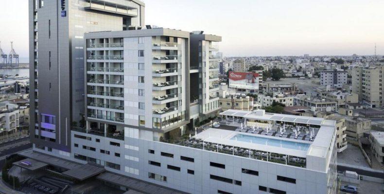 radisson blu hotel larnaca 3