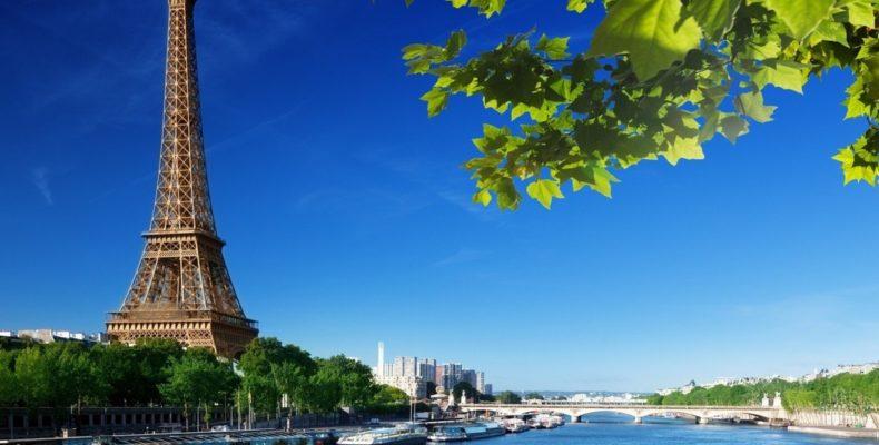 Тур во Францию 2
