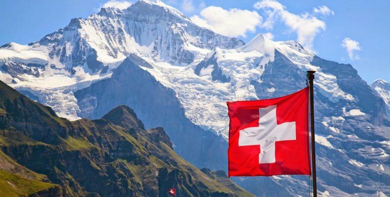 швейцария 4